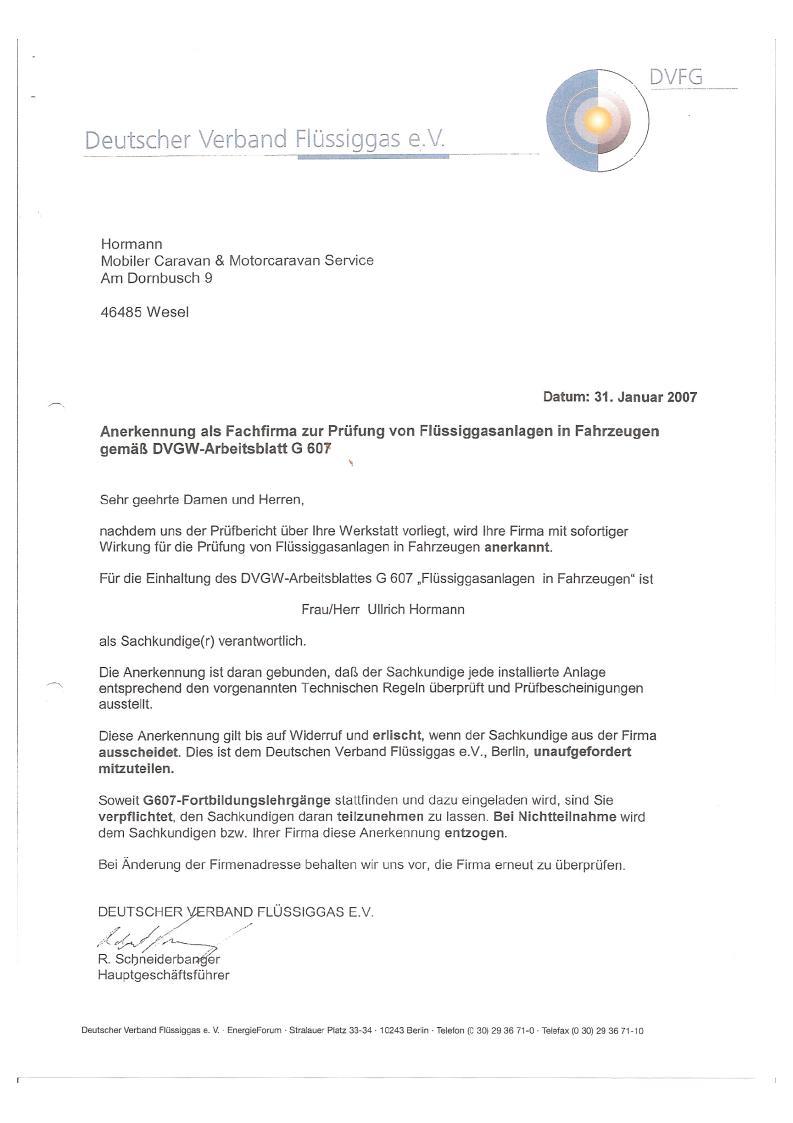 Niedlich Zertifikate Arbeitsblatt Zeitgenössisch - Arbeitsblatt ...