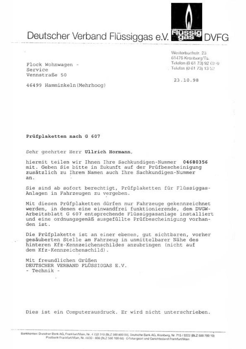 Famous W4 Zertifikate Arbeitsblatt Image - Kindergarten Arbeitsblatt ...
